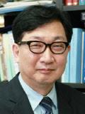 [시론] 소비증가 幻想에 사로잡힌 한국경제